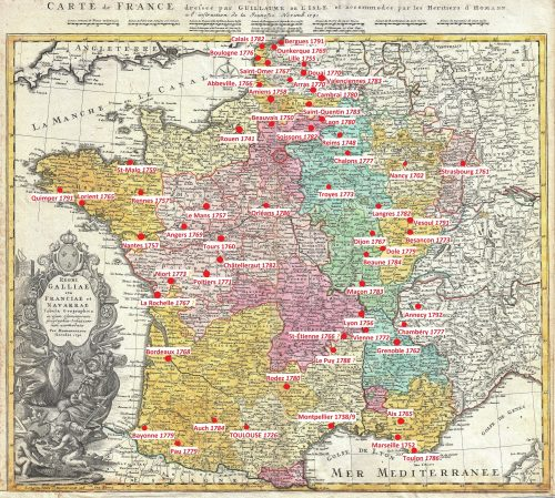 Topographie-Academies-en-France-500x449